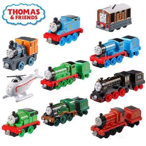 And Friends Tender Edward Diskon diecast metal and friends the bhr64