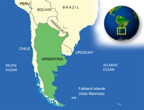 prensa argentina en crisis reportan cierre masivo de