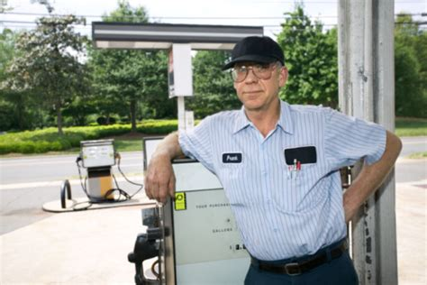 the wastefulness of new jersey s gas pumping restrictions