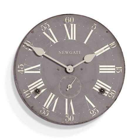 large modern wall clocks contemporary wall clocks large for decoration wall clocks