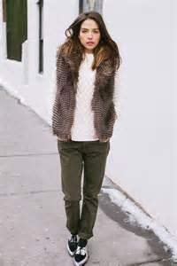 Dress like a boy look like a girl call to style