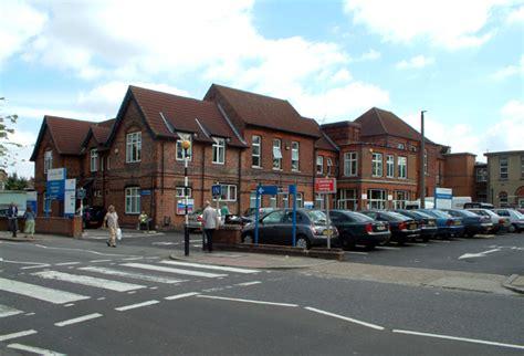 houses to buy in beckenham beckenham hospital 169 philip talmage cc by sa 2 0 geograph britain and ireland