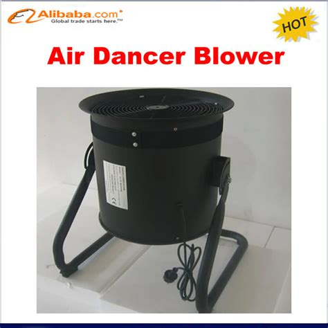 air dancer blower fan advertising blower promotion shop for promotional