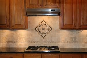 backsplash medallions kitchen house of prayer for sale 111 s magnolia dr butler pa