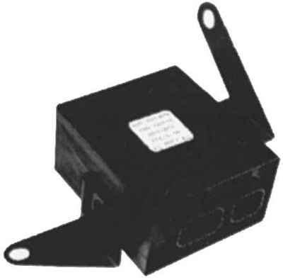 repair windshield wipe control 1993 mercury villager regenerative braking mercury villager wiper switch from best value auto parts