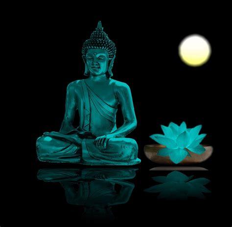 imagenes zen buda foto gratis buda meditaci 243 n relajaci 243 n imagen gratis
