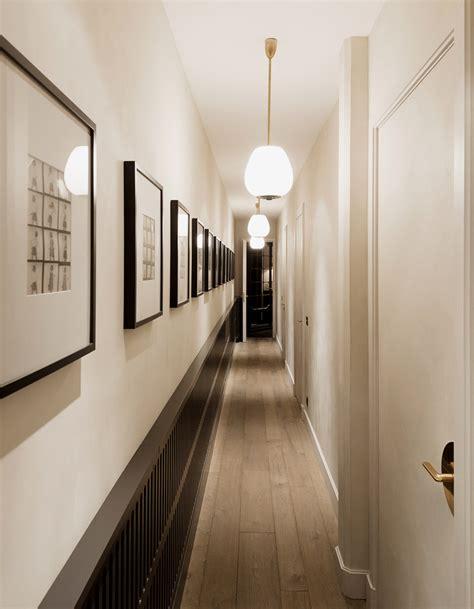 decoration couloir maison un appartement m 233 tamorphos 233 par gonzalez
