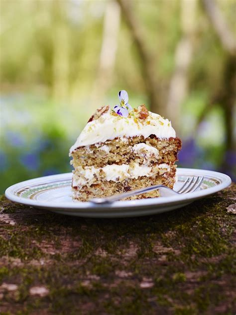 jamie oliver comfort food recipes hummingbird cake comfort food jamie oliver