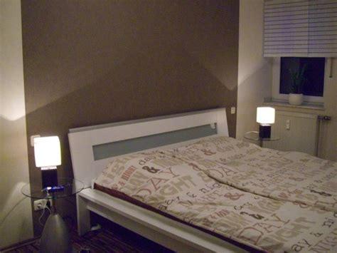 mein schlafzimmer schlafzimmer mein schlafzimmer meine kleine feine