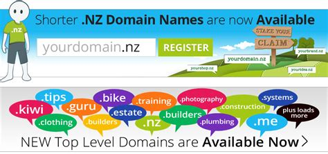 Whois Lookup Free Nz Domain Whois Search Lounge Network