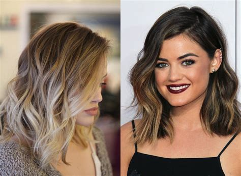 Hairstyle Balayage by What About Hair Balayage Hairdrome