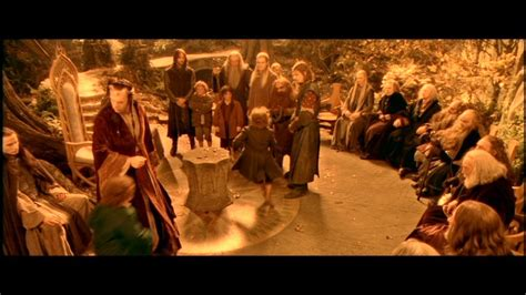 the fellowship of the the lord of the rings the fellowship of the ring wallpapers full male models picture