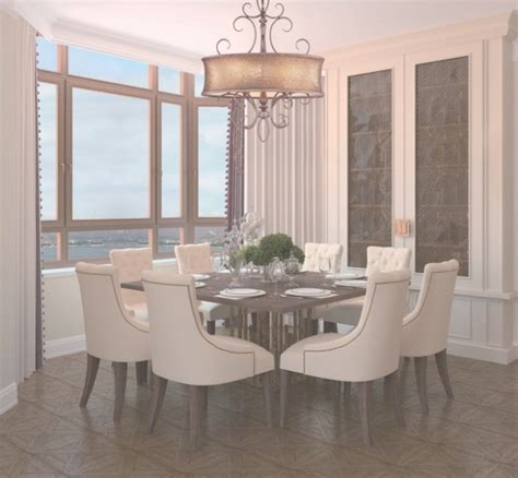 bronze dining room chandelier 45 best ideas of bronze dining room chandelier