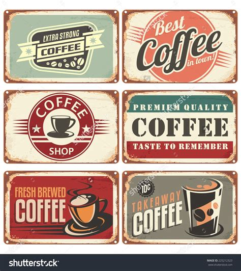 design coffee shop vintage christmas in the coffee shop photo page everystockphoto