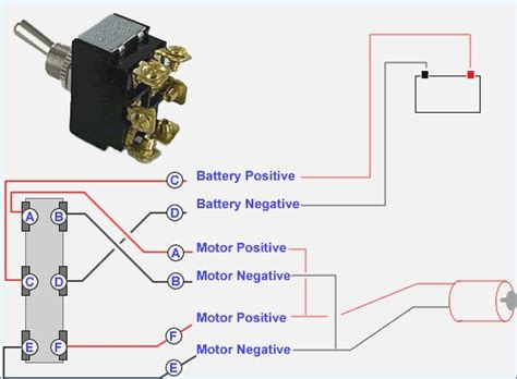 spdt momentary switch wiring diagram network interface