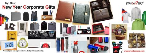 new year business gift ideas top 10 best new year corporate gifts ideas for employees