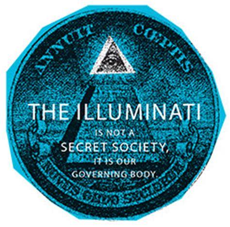 illuminati theories illuminati conspiracy theories untara elkona