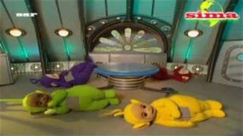 teletubbies backe backe kuchen teletubbies backe backe kuchen kinderreime 12