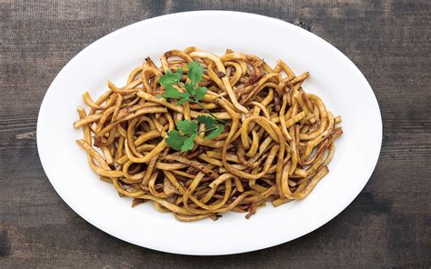 new year noodles tradition traditional new year recipes food wine