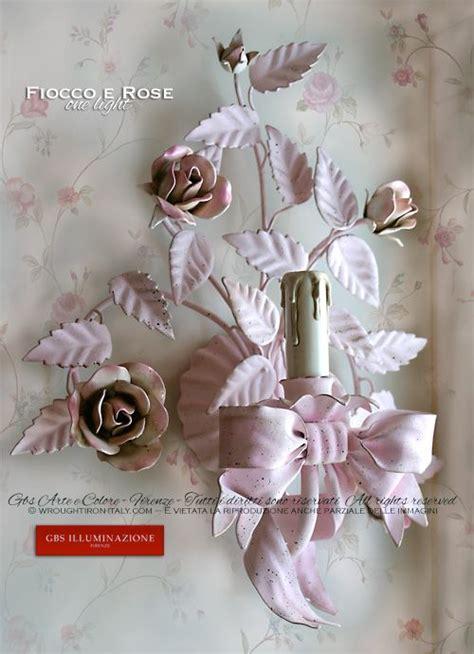 da letto stile romantico oltre 25 fantastiche idee su da letto rosa su