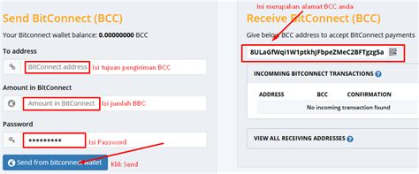 bitconnect fees cara transfer peer to peer coin bitconnect bitconnect coin