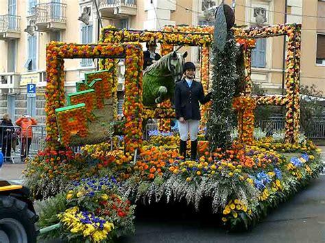 san remo in fiore sanremo in fiore sport e fiori vincono sulla pioggia