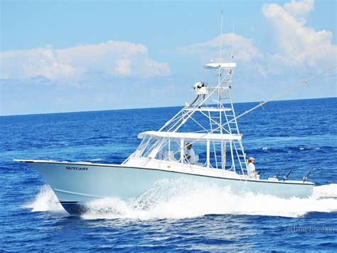 charter boats north east facts about fishing the gulf canyon charter fishing