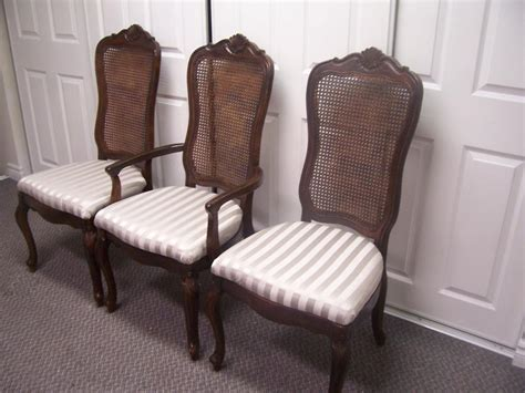 fancy large queen anne antique chairs  sale gloucester ottawa