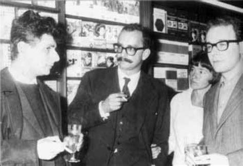 libreria feltrinelli pisa news giangiacomo feltrinelli editore e rivoluzionario