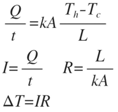 capacitor study guide variable capacitor formula 28 images capacitor var