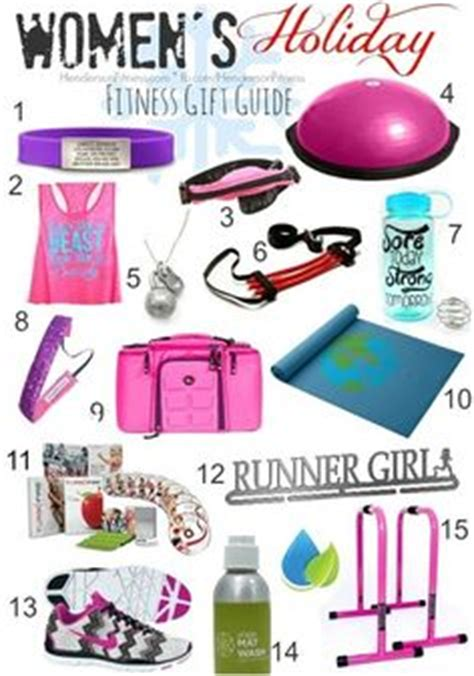 1000 ideas about fitness gifts on pinterest may workout
