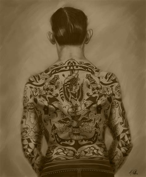 vintage design tattoos vintage images designs