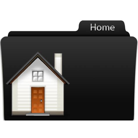 home building homepage house
