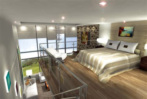 bedroom with loft bedroom loft master bedroom refab loft bedroom condo