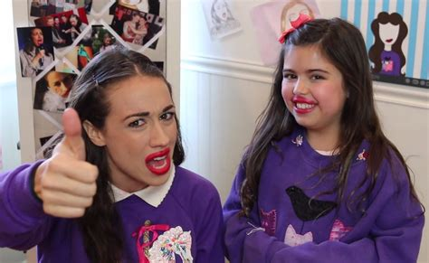 Sweater Cat April Merch miranda sings gives grace brownlee