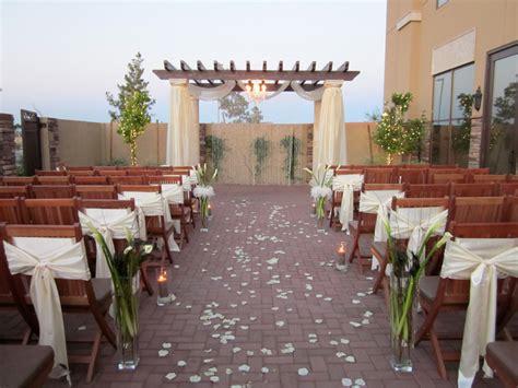 Az Wedding Venues Chandler Wedding Venues Chandler Reception Venues Weddings In Chandler Arizona Chandler