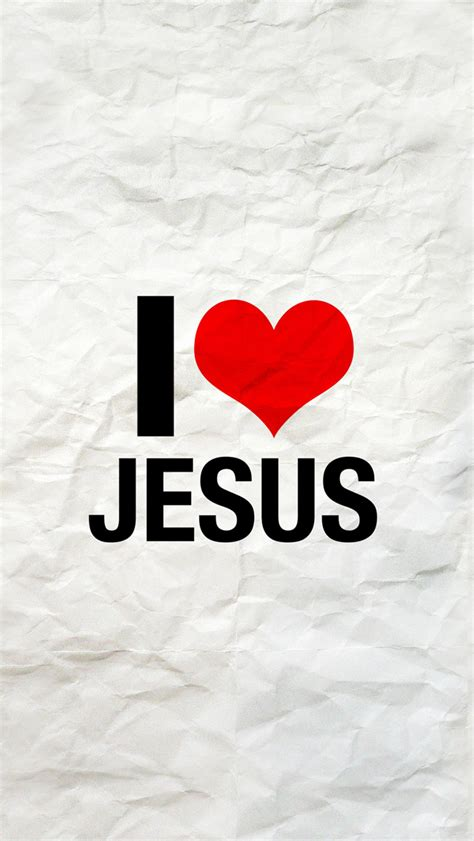 wallpaper iphone 5 jesus i love jesus wallpaper wallpapersafari
