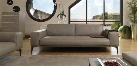 sofas de cuero italianos sof 225 s cl 225 sicos y exclusivos sof 225 s de cuero italiano