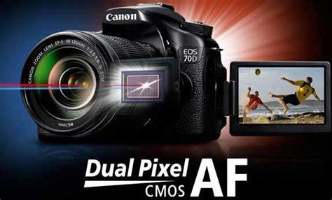 Terbaru Canon Eos 750d Lensa 18 55 Is Stm Dslr Canon E daftar harga kamera dslr canon desember 2016 panduan