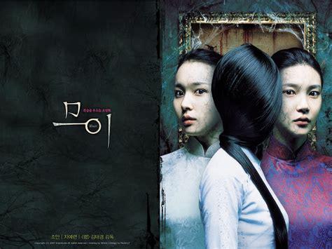 film horor vietnam terseram portal berita asia 5 film horor asia yang tak layak