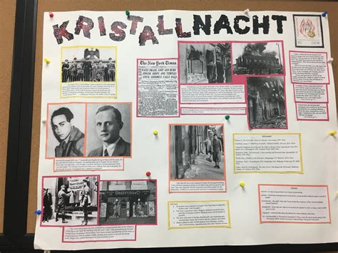 why explaining the holocaust books duval middle schoolers learn about holocaust from survivor