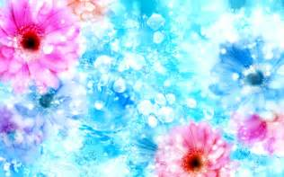 flower 06 artistic pastel 114627