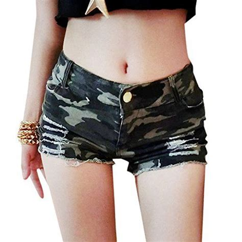 best camouflage clothing best 25 s camo shirts ideas on camo