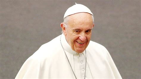 pope francis shakes up important congregation for bishops the two pope francis shakes up vatican by replacing conservative