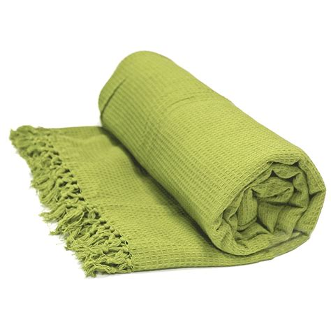 green throws for sofa lime green throws for sofas sofa menzilperde net