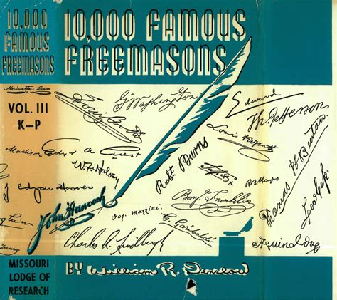 10000 famous freemasons by william r denslow volume 3 apk mod game 10000 famous freemasons by william r denslow volume 4