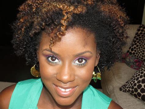 twa hairstyles 2014 images of twa hairstyles c bertha fashion the best