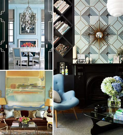 home decor trends 2014 uk 2014 top decorating trends for spring fabulous floral ideas