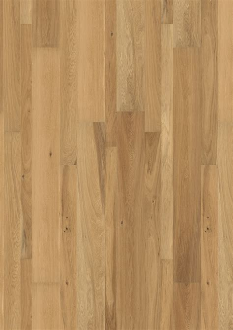 jcpenney furniture floor ls laminate wood flooring galway 28 images auckland