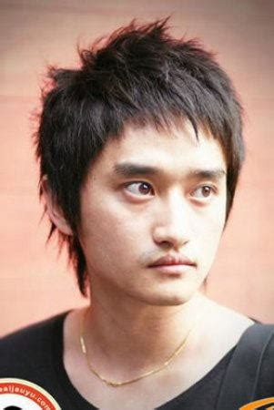 asian boy hairstyle trendy haircuts for asian boys 2014 search results